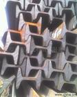 供应云南矿工钢报价昆明矿工钢价格,昆明矿工钢市场价格查询