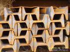 供应云南昆明矿用工字钢市场价格查询,昆明矿工钢,云南昆明矿工钢网