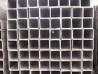 供应云南昆明方管昆明钢材市场,昆明方管批发零售供应商,昆明方管网图片