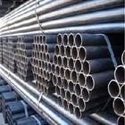 供应云南省钢材市场热镀管报价,昆明镀锌管报价,昆明镀锌管市场价格