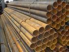 供应昆明焊管云南昆明焊管报价,昆明焊管今天最新报价网,昆明焊管网