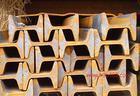 供应昆明11矿工钢市场批发价格,昆明矿工钢市场报价查询