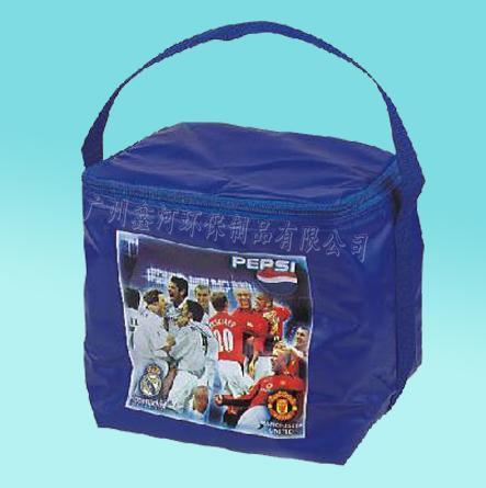 供应野餐冰袋野餐包