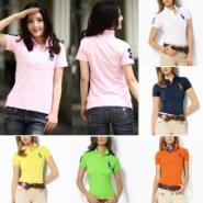最低价的女装短袖T恤图片