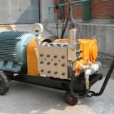 供应宁夏焦化厂换热器清洗