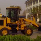 供应高质量的筑路机械类路面清扫车