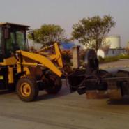 路面清扫车工艺流程图片