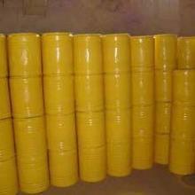 供应无磷螯合剂