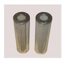 供应透平油过滤机滤芯60×500-5透平油过滤机滤芯60500-5批发