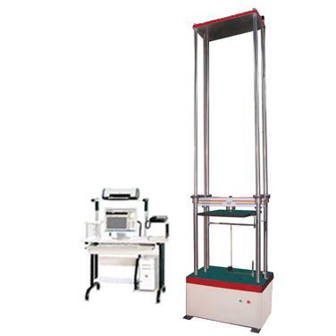 供应直径3m环玻璃钢刚度试验机南昌制造