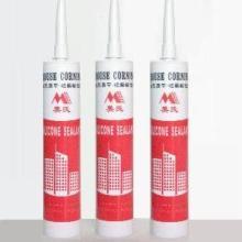 供应深圳优质酸性玻璃胶
