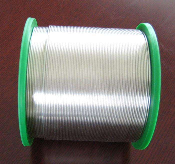 各种规格焊锡制品图片