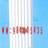 河北厂家供应批发双排暖气换热器图片