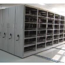 供应河北文件柜,武邑文件柜,内蒙古文件柜,山东文件柜,山西文件柜批发