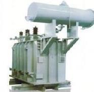 供应35kV油浸式变压器