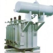 供应重庆油浸式变压器
