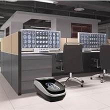 供应德国QUEN智能鞋覆膜机XT-46C新一代鞋套机全面升级批发