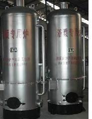 供应信阳锅炉信阳茶叶