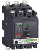 供应NSX插入式完整断路器