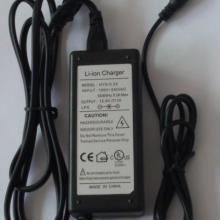 供应12.6V3A电池充电器