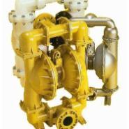 美国威马VersaMatic气动图片