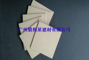 pvc发泡板图片/pvc发泡板样板图 (1)