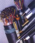 供应对称通信电缆