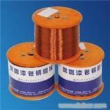 供应综合布线电信部门的光缆进线
