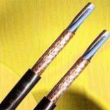 供应低烟无卤控制电缆