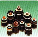 供应电缆厂家/通信电缆厂家/河北通信电缆厂家