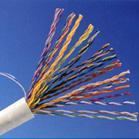 供应单模光缆GYTA6B1.1