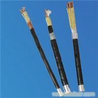 供应光纤电缆/GYTA价格