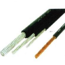 供应A-B-C类阻燃电力电缆