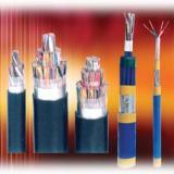 供应铜芯耐火控制电缆,铜芯耐火控制电缆KVV,铜芯耐火控制电缆价格
