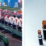 供应冀东普天通信线缆/国标产品/国防入网产品