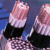 供应DJYVP32计算机电缆