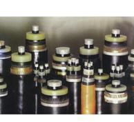 供应24芯控制电缆屏蔽KVVP电缆/KVVP电缆供应商批发