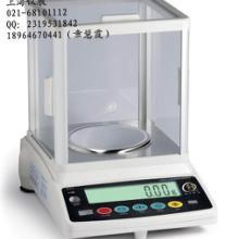 【清晰的液晶显示】分析电子天平厂家、200(克)g电子天平价格分批发