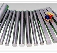 供应SKD4模具钢材4236,2316,2316