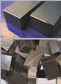 供应通用冷作钢材