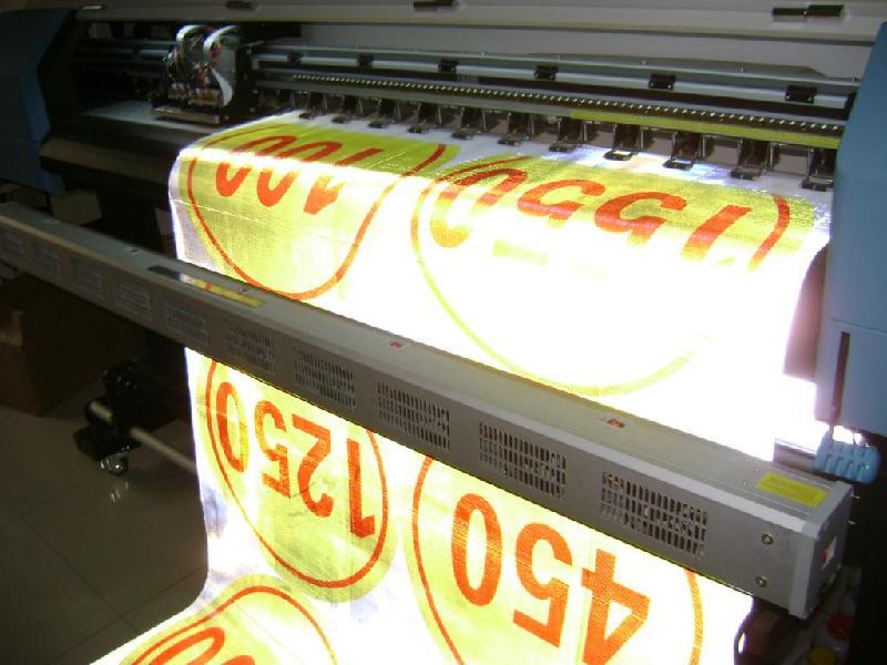 郑州晶彩格反光贴制作 高亮反光贴定制厂家