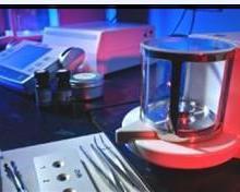 供应有机化合物测试服务