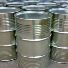 供应pvc薄膜环保增塑剂生产批发