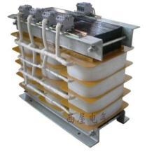 国家高新企业生产的特种变压器