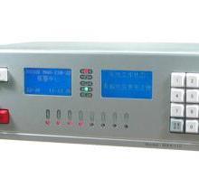 DVR硬盘录像机