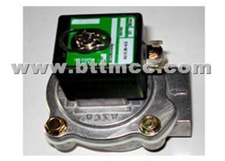 电磁阀asco脉冲阀图片