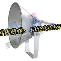 供应海洋王NTC9210投光灯