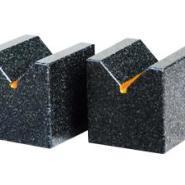 大理石V型架铸铁平台乾长达图片