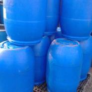石家庄125l卡箍塑料桶125公斤图片