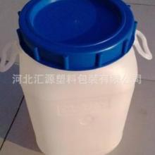 食品塑料桶 公司